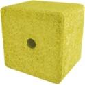 Bloques Miner - Vitaminado 10KG