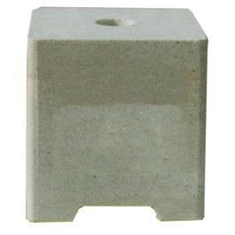 Bloque Sal super estándar 25KG