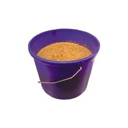 Cubo Miner - Ovejas 20kg